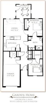 garden home house plans garden home house plans ipbworks com