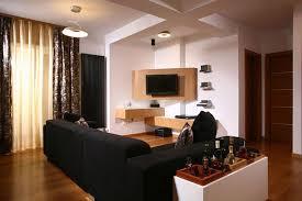 Home Interior Designer In Pune Flat Interior Designs Home Design