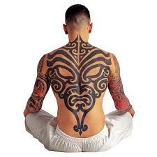 tribal tattoos tribal tattoo pictures and designs