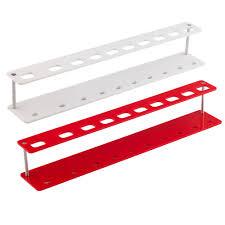 popular shelf decorations buy cheap shelf decorations lots from