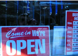 are banks open on friday guide to bank hours huffpost
