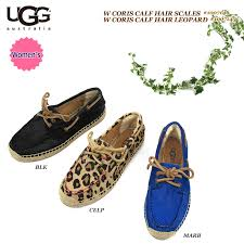 ugg sales figures tigers brothers co ltd flisco rakuten global market ugg