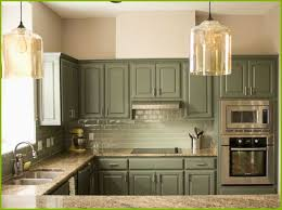 green kitchen paint ideas 22 painting kitchen cabinets color options images kitchen