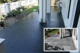 Patio Pavers Orlando by Patio Sealing Orlando Fl Brick Paver Sealing Cleaning
