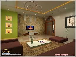 kerala home design interior living room