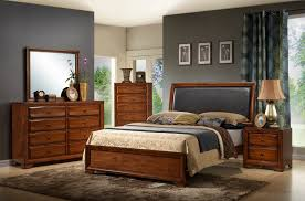 cheap bedroom furniture ontario home attractive