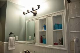 Barn Light Lowes Bathroom Inspiring Bathroom With Lowes Lighting Bathroom And