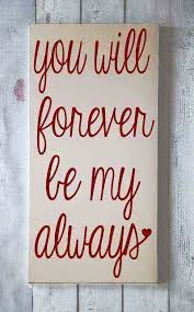 wedding quotes about time 32 lovely wedding quotes with images