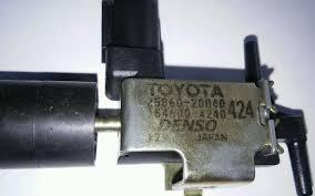 lexus gs430 accessories parts u0026 accessories ebay motors