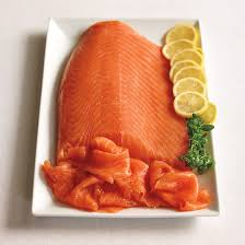 where can i buy smoked salmon petrossian gourmet smoked fish buy smoked fish online