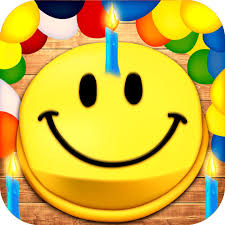 animated emoticons for android himanshu tatariya apps on the app store
