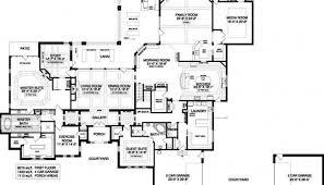 designer floor plans 100 images custom floor plans home