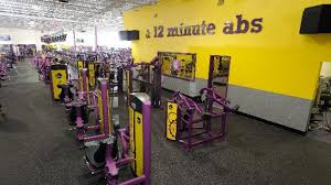 light and leisure danvers danvers ma planet fitness