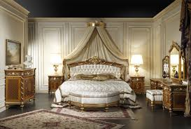Traditional Bedroom Sets - excellent beautiful traditional bedroom ideas photos best idea