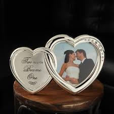 best anniversary gifts for the secret of a anniversary gift best christmas gifts ideas
