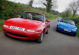 mitsubishi fto modified 10 incredible cars you can buy for only 1000