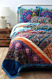 dorm room quilts co nnect me
