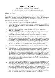 david u0027s cover letter