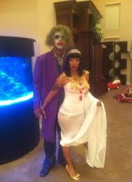 nba u0027s best halloween costumes