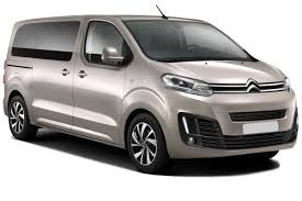 renault caravelle for sale volkswagen caravelle mpv review carbuyer
