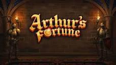 www.yggdrasilcasino.com/wp-content/uploads/Arthurs...