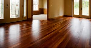 brewer wood flooring hardwood flooring albany ny