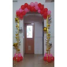 wedding arch for sale aliexpress buy wedding decorations narrow door balloon arch