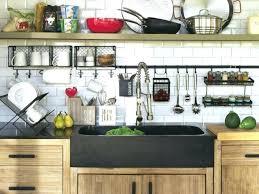 accessoire cuisine pas cher accessoire de cuisine pas cher rangement magasin ustensiles de