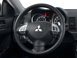 mitsubishi lancer 2017 black 2014 mitsubishi lancer price trims options specs photos