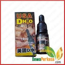 perangsang wanita alami dh2o usa cair herbal terbaik ampuh