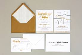 invitation designs 9 award winning designs invitation inspiration print magazine