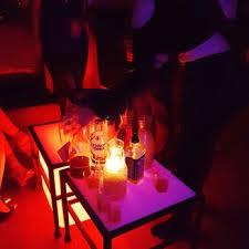 the copacabana times square 156 photos u0026 167 reviews dance