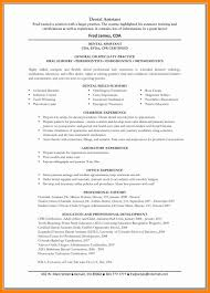 dental assistant resume template 10 dental assistant resumes template letter signature four handed