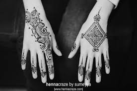 divine bridal mehndi designs by sumeyya indian makeup and beauty