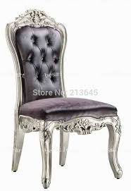 Dining Chair Deals Cheap Wood Dining Chair Find Wood Dining Chair Deals On Line At