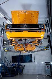 old volkswagen yellow 34 best volkswagen golf mk1 images on pinterest volkswagen golf
