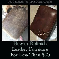 How To Patch Leather Sofa Portentous Repairing A Leather Sofa Picture Gradfly Co