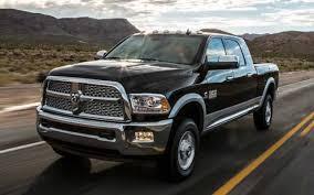 2015 dodge 2500 cummins 2015 dodge ram 2500 diesel mpg specs price 2017 2018 trucks