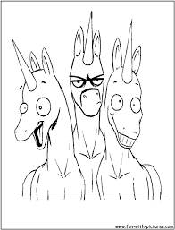 funny coloring pages itgod me