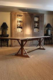 dining room table for 12 people 23 best dining table options images on pinterest dining tables