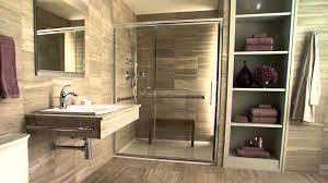 apartments handsome remodel ideas kohler design small sinks