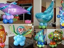 balloons delivery miami balloon balloon theme events miami broward