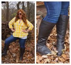 womens wide calf boots payless payless wide width extended calf boots for like me with