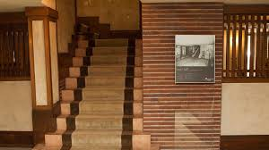 robie house ten buildings that changed america wttw chicago