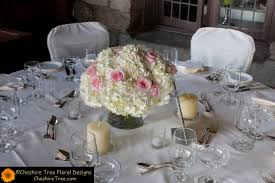 wedding flowers hshire le chateau south salem new york and joe s wedding