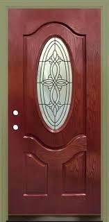 Prehung Steel Exterior Doors 36 Steel Door X Steel Door W 36 Inch Steel Door Lowes 36 Inch