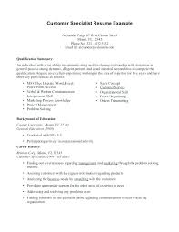 resume objective statement exles management issues career change resume objective statement exles sweet partner info