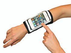 myo armband amazon black friday deal kinesio tape for compartment syndrome shin splints help is on