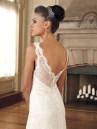 backless lace wedding dresses fresh backless lace wedding dress for lace backless wedding
