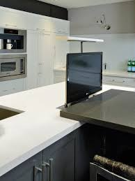 fascinating kitchen counter backsplash ideas for a dining